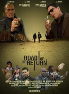 Road-of-No-Return