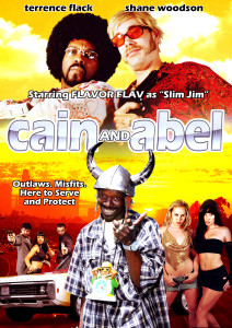 cain_and_abel_high