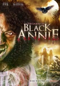 legend-of-black-annie