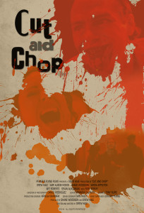 poster-cut-and-chop-3a-1-lowres