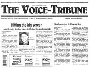 voice-tribune-sm